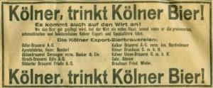 Stadtanzeiger_1928-05-28